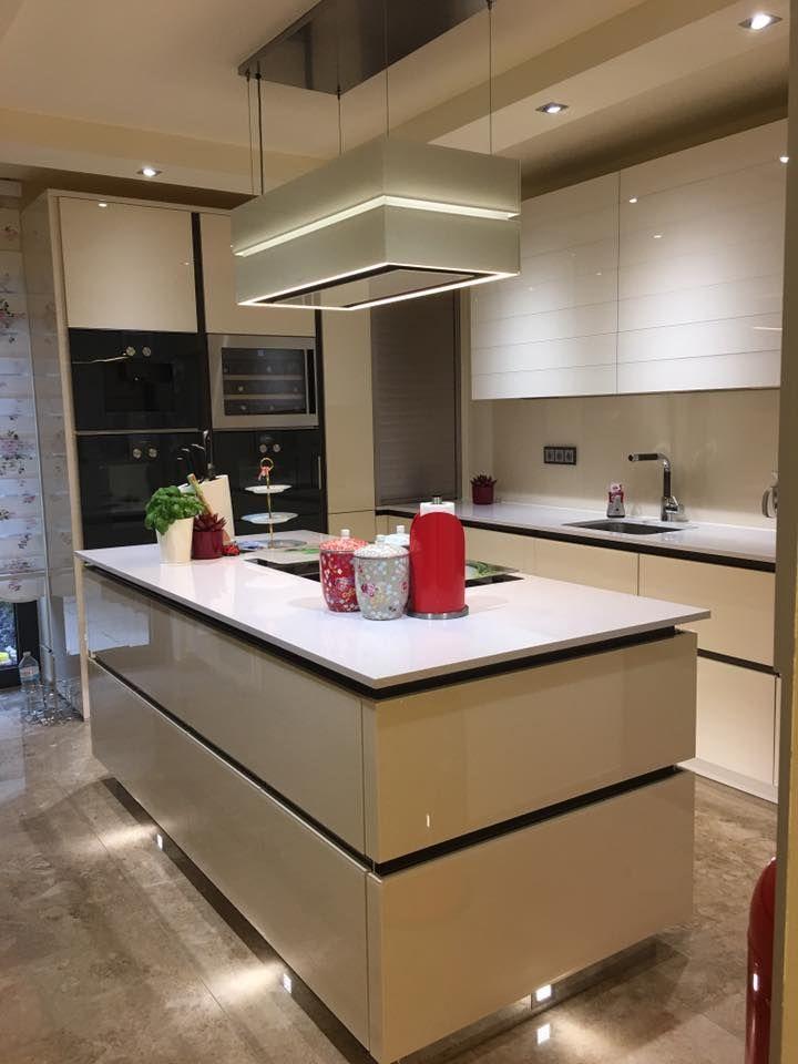 Küchenstudio Kurttas mit hohe qualität und eindrucksvolles design ... | {Küchenstudio  11}