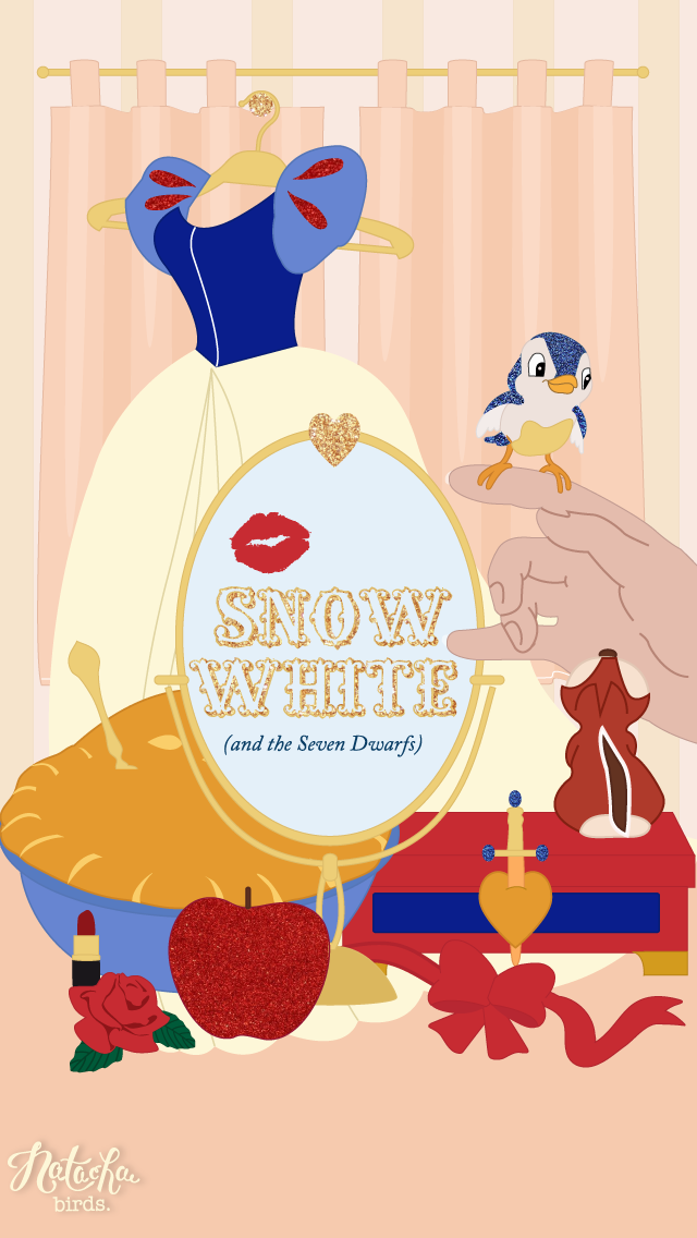 The 10 Most Downloaded Disney Wallpaper for iPhone XS Max