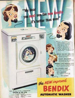 Va-Voom Vintage: How To Wash Vintage Clothes | Vintage-werbung,  Werbeplakat, Nostalgie
