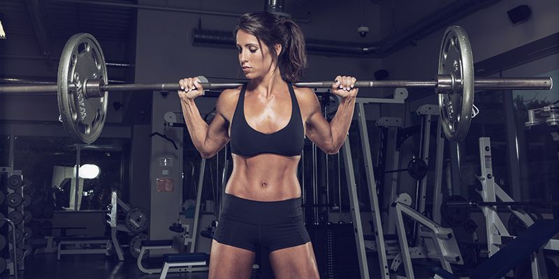 When you're short on time, it's all about increasing the intensity and getting more work done in less time. Here are six ways to maximize your workouts.