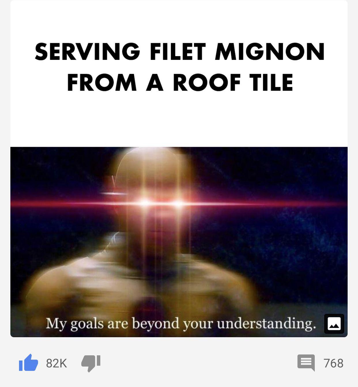 Pin By Minerva M On Memes Understanding Memes Goals