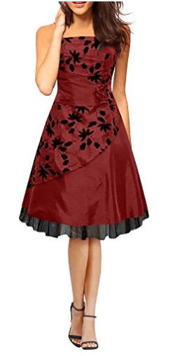 3c1f21b85e3eb Vestido de fiesta corto  vestidosdefiesta  moda  mujer  outfits  fashion   vestidos  fiesta  style  ropa  modafeminina