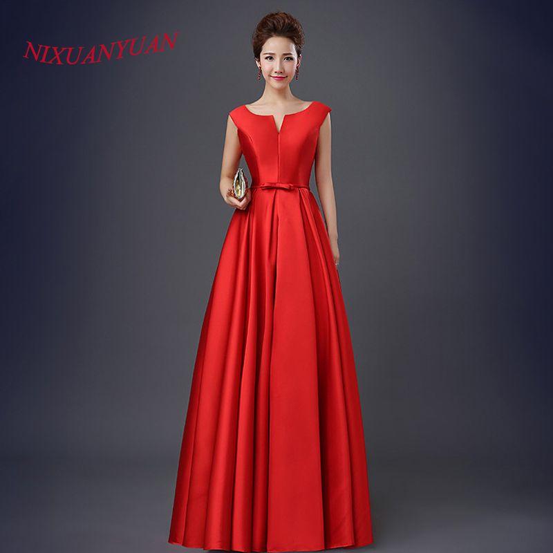 Long Party Dresses - Long Party Dresses - Long Elegant Prom Dresses ...