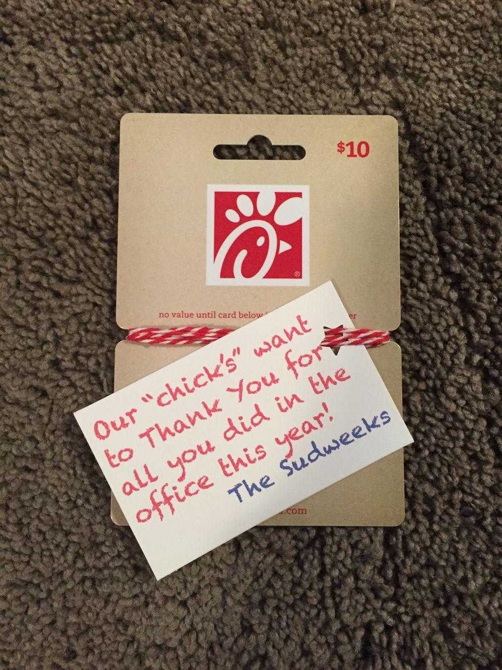 Pin On Teachers Gifts