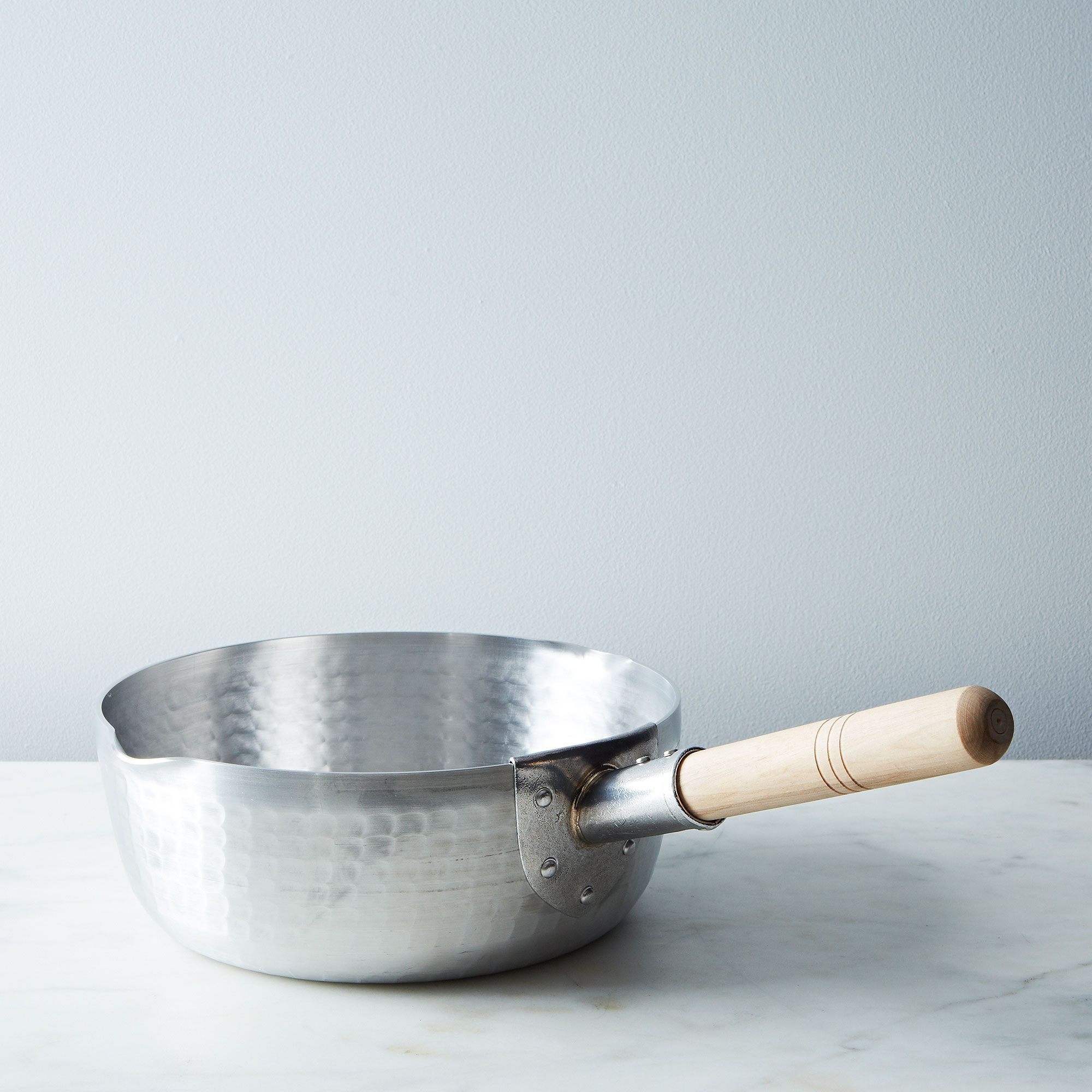 Aluminum Pot with Handle | Paris store, Kitchenware and Cookware