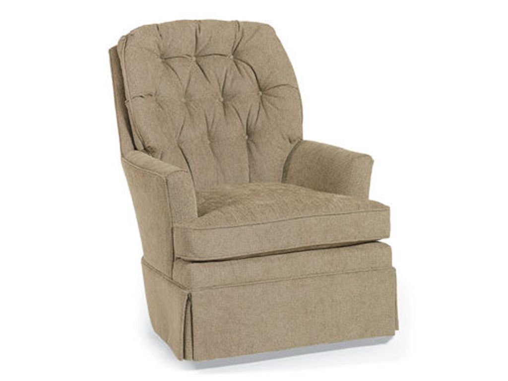 Install swivel living room chairs small and enhance your living room elites home decor