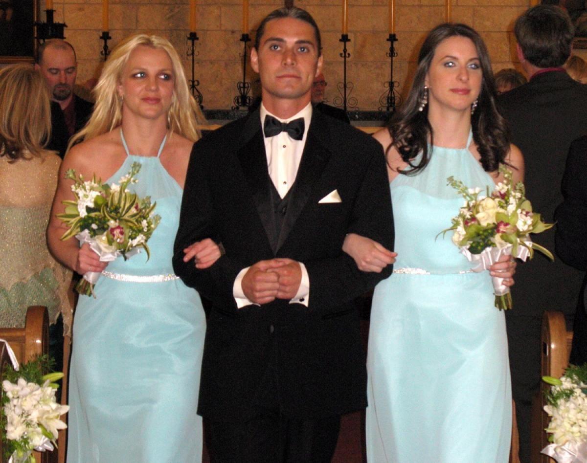 Britney spears photos celebrity bridesmaids january 29 and britney spears photos celebrity bridesmaids ombrellifo Images
