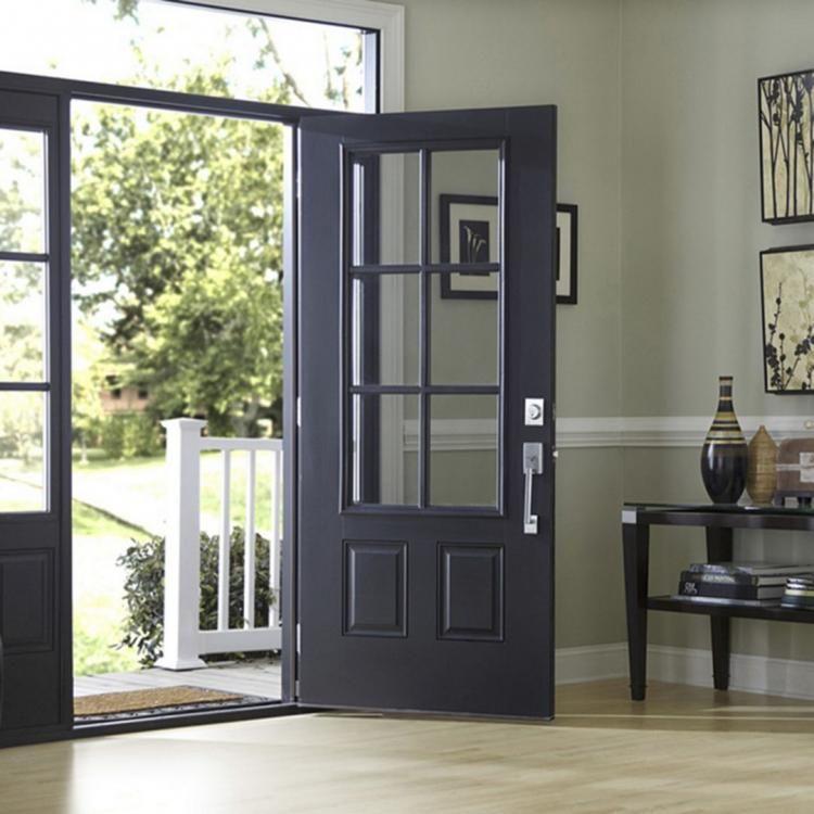 Best Exterior Doors For Home: 25+ Best Exterior Door Ideas For Home Looks Amazing