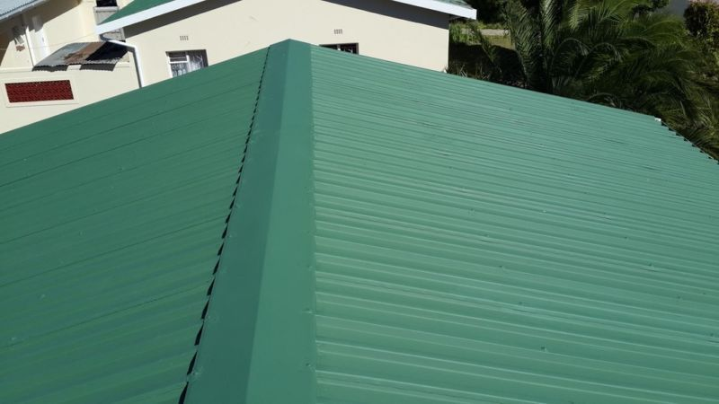 Gumtree South Africa Gumtreesa Gumtree South Africa House Roof Metal Roof