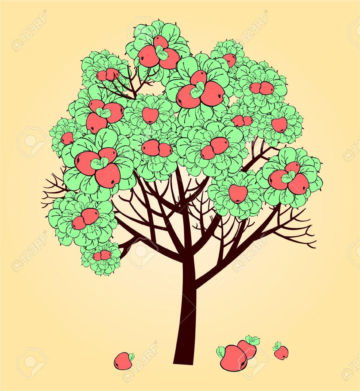 Plantas Con Frutos Dibujo Buscar Con Google Colossians 1 Colossians 10 Things