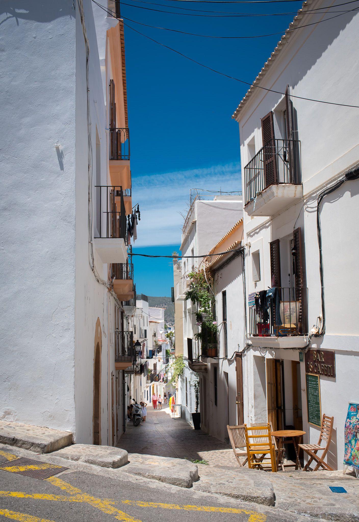 Ibiza Town 15 juni 2016-32