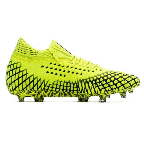 Puma Soccer shoes Future 4.1 Netfit FGAG