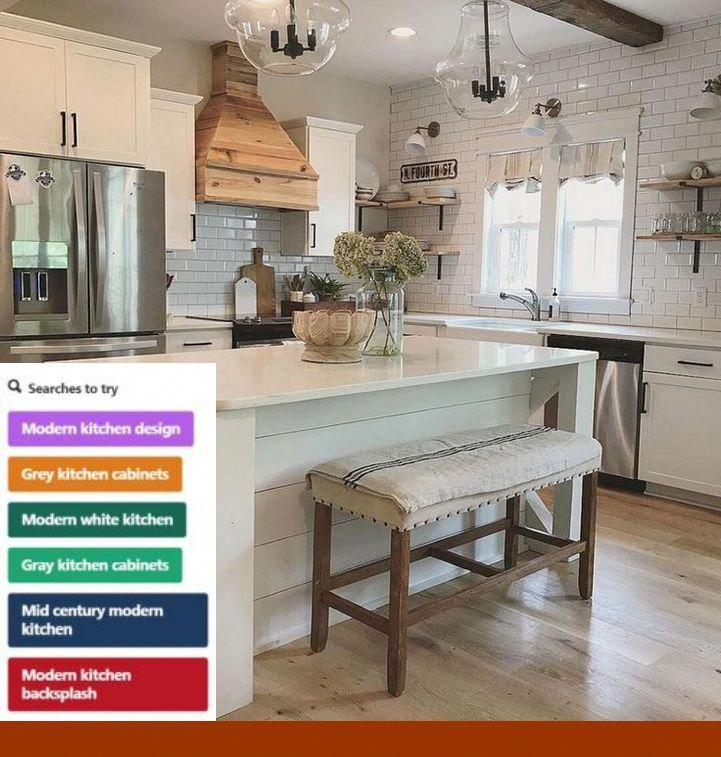 types of kitchen cabinets india blogs workanyware co uk u2022 rh blogs workanyware co uk