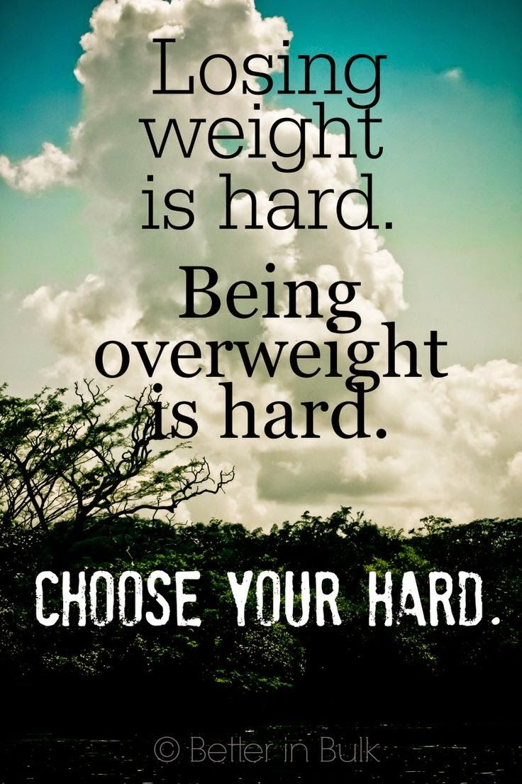 Choose Your Hard, Muffin Top, Fitness Motivation Quotes