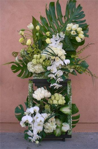 Persian Wedding Flowers,Wedding Florist LA,Sofreh Aghd Flowers,Bridal Bouquet,Los Angeles