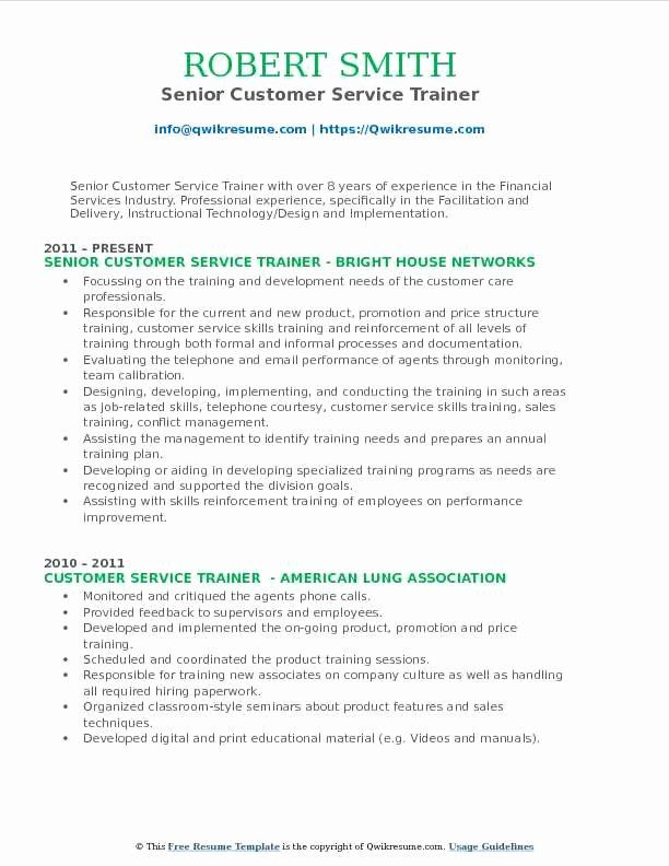 25 direct care worker resume