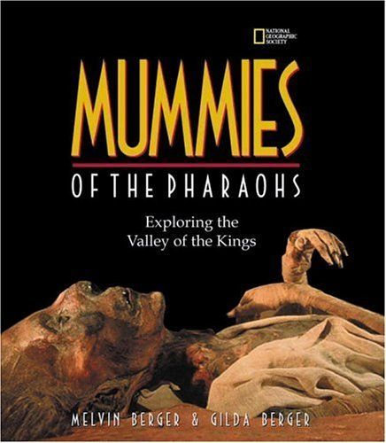 Mummies of the Pharaohs: Exploring the Valley of the King... http://www.amazon.com/dp/0792272234/ref=cm_sw_r_pi_dp_zdugxb1HCGGQ0