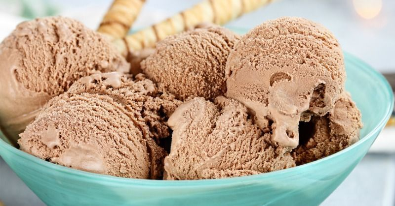 Coconut Milk Ice Cream: The Ultimate Metabolism-Boosting Dessert!