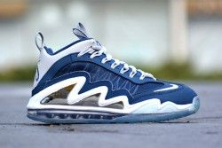358993227048 X Nike Air Max 93 Worldwide Exclusive (Volt) - Sneaker Freaker