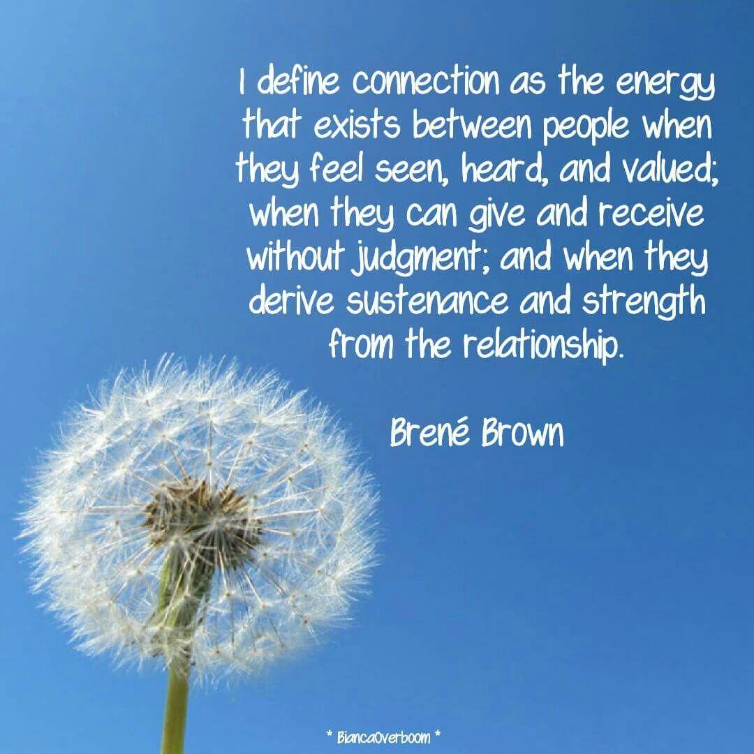 feel ambivalent relationship definition