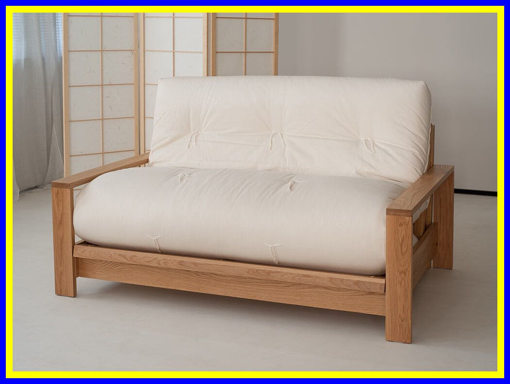 47 Reference Of Sofa Bed Futon In 2020 Comfortable Futon Most Comfortable Sofa Bed Comfortable Sofa Bed