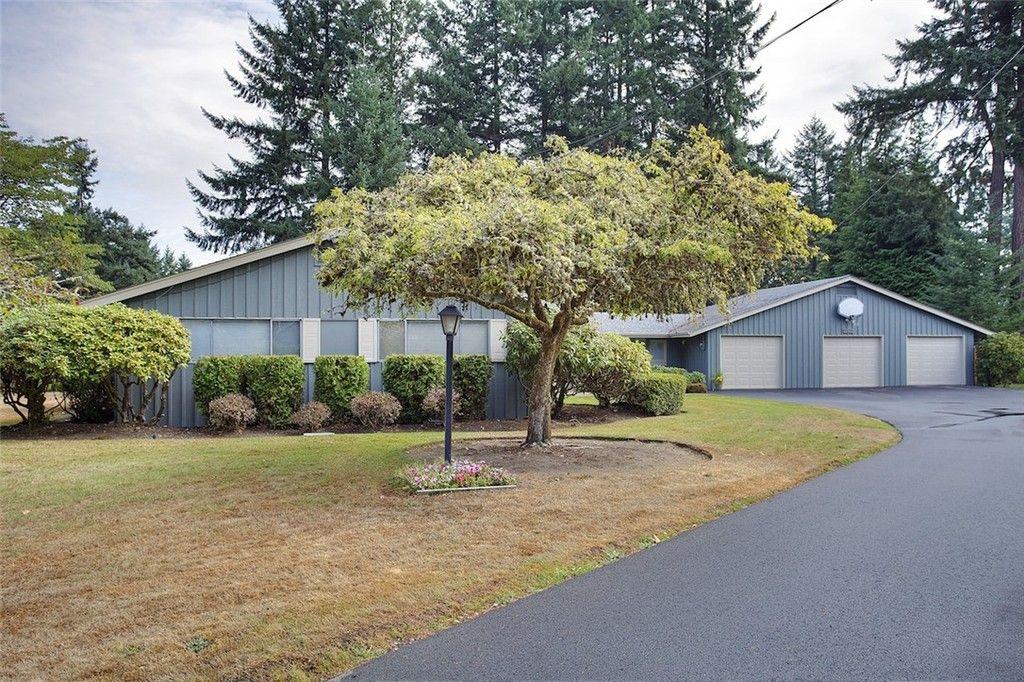 rambler homes for sale in lakewood wa