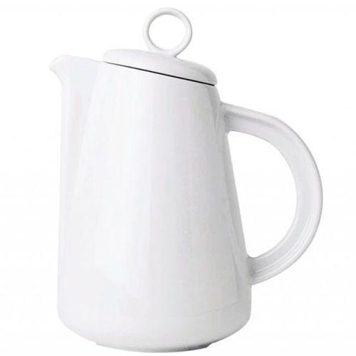 Achille Castiglioni Tac1 72 Bavero Tea Pot Alessi With Images