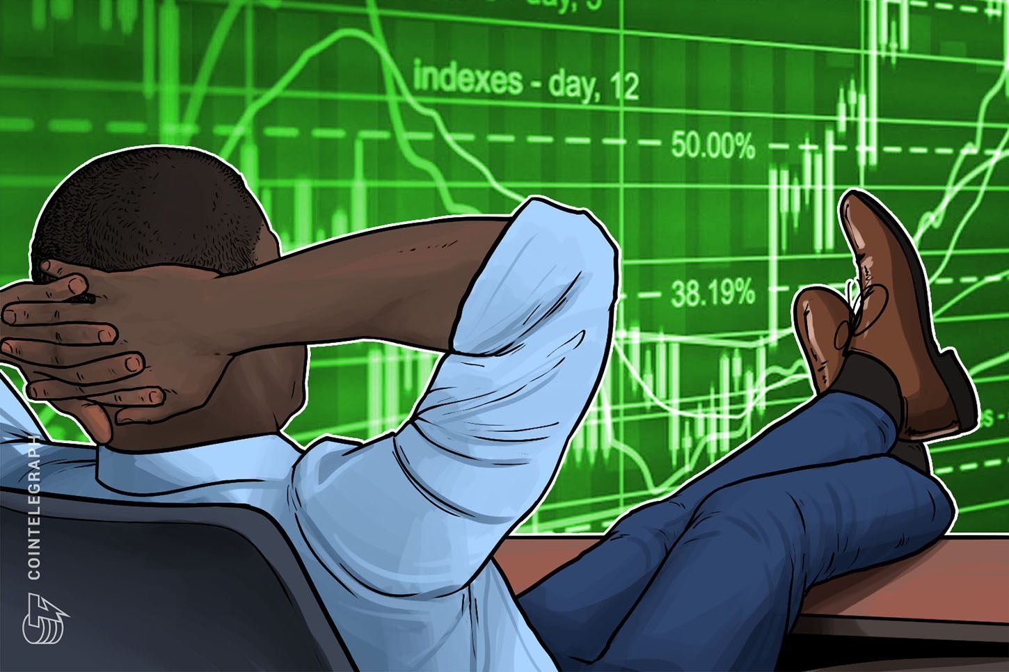Crypto Markets Gain 25 Bln Over the Week, Ethereum Price