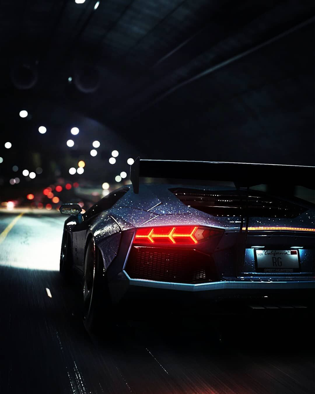 Background Wallpaper Picture Photo Photography Image Beautiful Car Sportcar Profile Lamborghini City In 2020 Image Photography Instagram Wallpaper Pictures