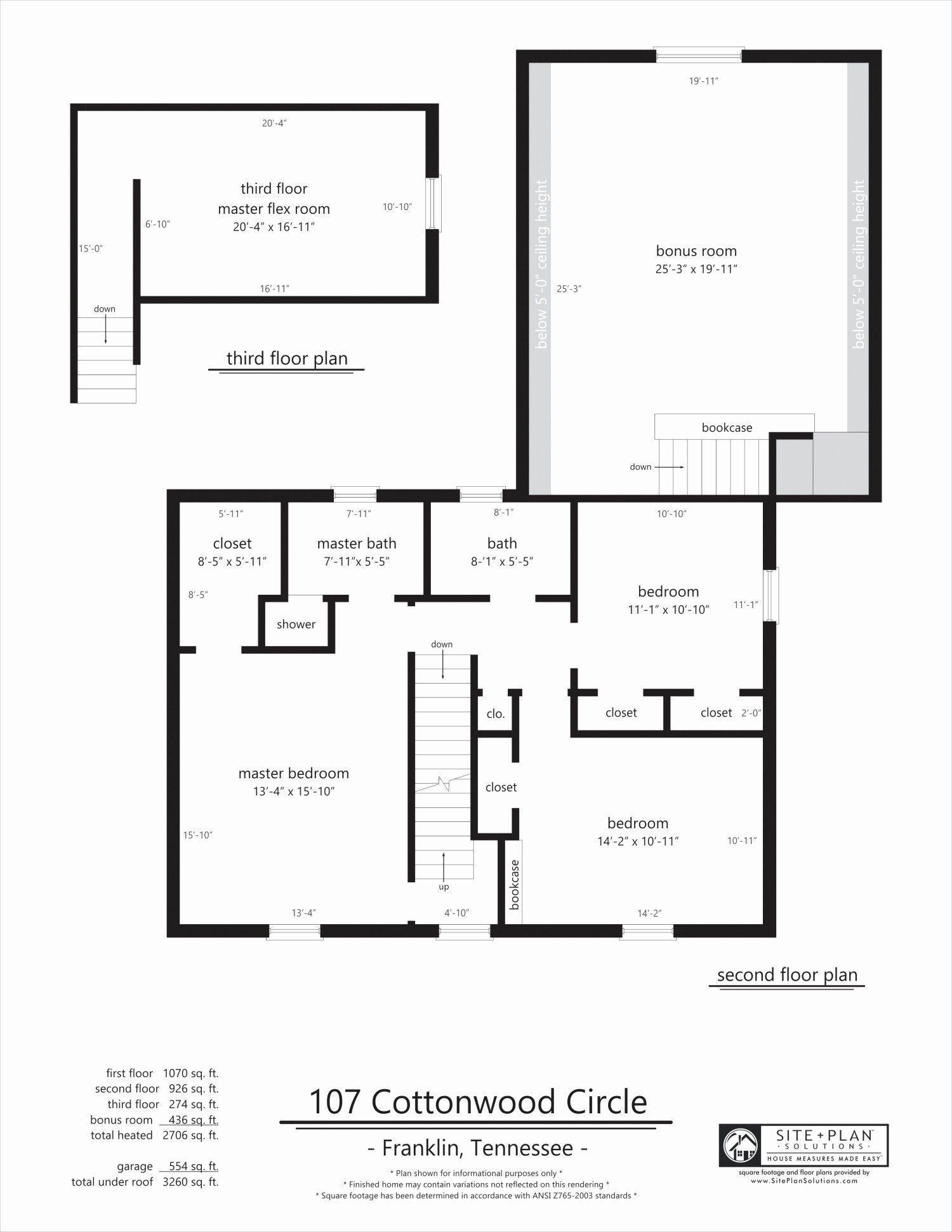 Sketchup 2d Floor Plan Floor Plan Sketchup Floor Plans Free Floor Plans Custom Home Plans
