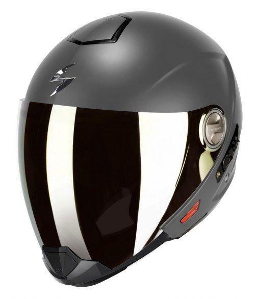 casco Scorpion EXO 300 AIR