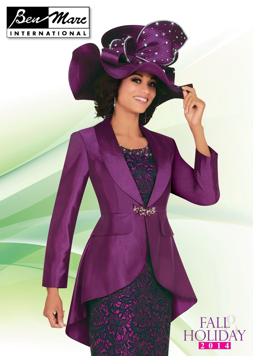 upscale womens church suits wholesale and retail ben marc