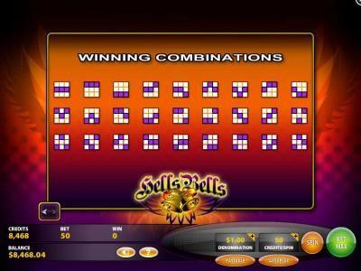 Казино 888 играть бесплатно казино 1994 смотреть онлайн
