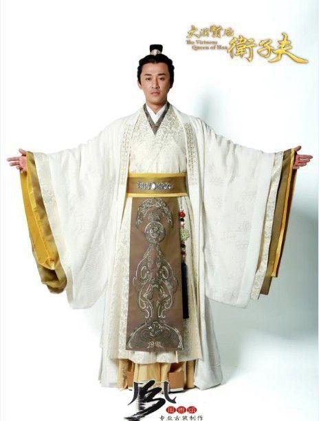 Venta caliente alta calidad dinastía Ming hombres traje cosplay hanfu  antiguos ropa emperador fotografía traje de la etapa envío gratis en Baile  Folclórico ... c33b5f2e8fa5