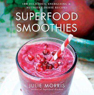 Best healthy superfoods for smoothies - Yahoo Lifestyle UK #hemp #superfood