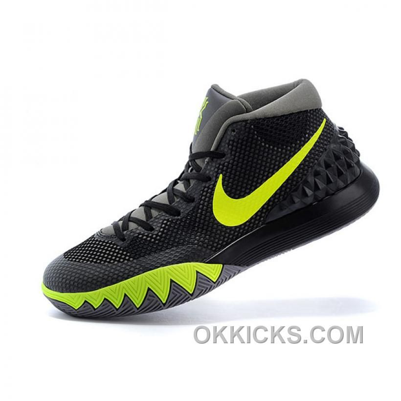 finest selection f6ca3 013fd http   www.okkicks.com nike-kyrie-irving-