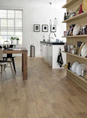 Novilon Nova - vloer zeil - Wooninspiratie | Pinterest - Vloeren ...