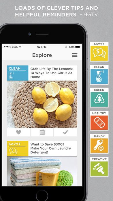 Home Design Ideas App: 10 Home Design Apps That'll Make You Feel Like An Interior