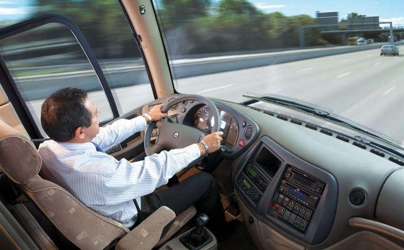 نقدم لكم تفسير قيادة الباص في المنام فالباص أو الأوتوبيس هو إحدى أكثر وسائل المواصلات التي تستخدم للتنقلات سواء الداخلية أو الرحلات والأس Blog Posts Blog Post