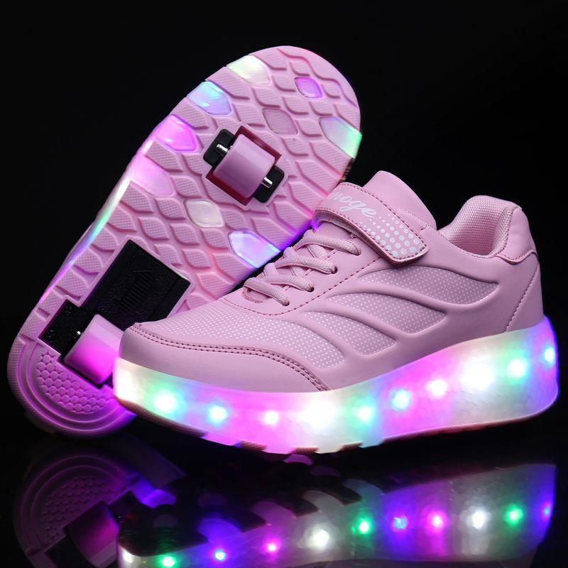 Girls Shoe Size 5 Youth Girls Shoes