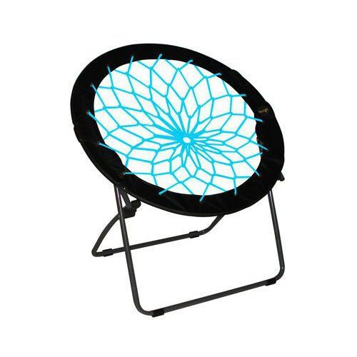 Cool Teen Chairs zenithen ic544stv04 bunjo bungee dish chair >>> you can find more