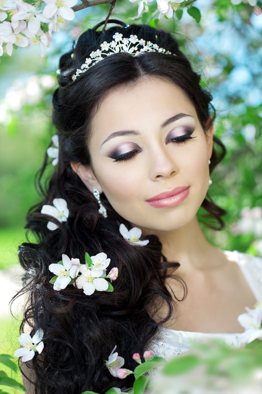 Reap benefits from the lucrative Bridal industry