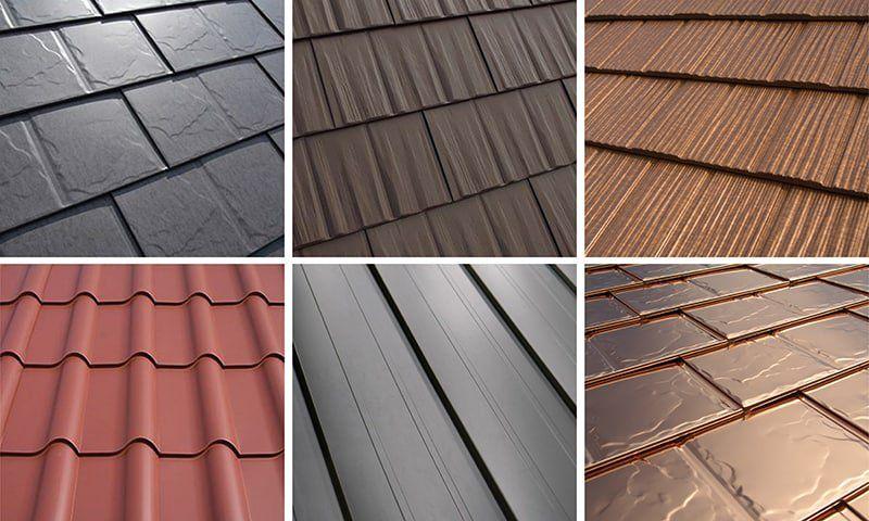 Interlock Metal Roofing Never Re Roof Again Metal Roofing Systems Metal Shingle Roof Metal Roof