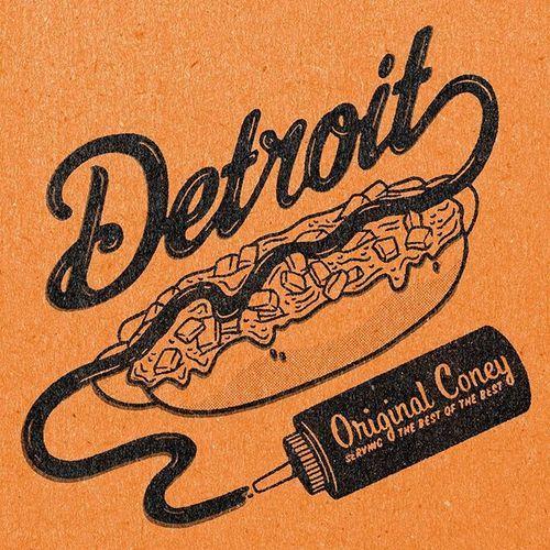 Pin By Dj Javier On B Inspo Detroit Vs Everybody Lettering Fonts Lettering