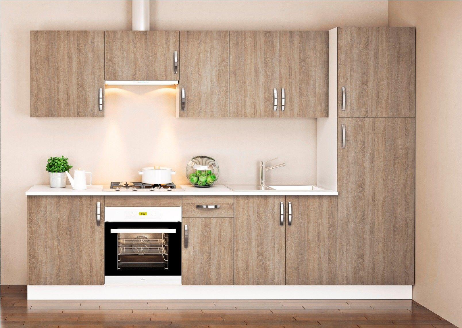 Cocina completa de bonito diseño y a un precio increíble. Esta ...
