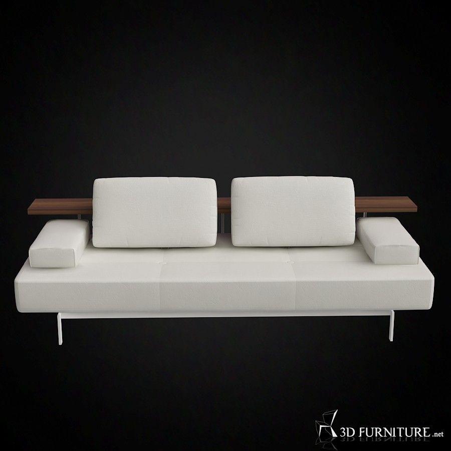 Rolf Dono rolf dono sofa 3d furniture model use promo code