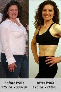 Does P90x work? - Healthy Body Guru | Health | Fitness