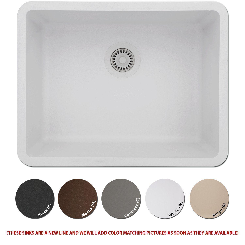 Awesome Amazon Kitchen Sinks Frieze - Best Kitchen Ideas - i-contain.com
