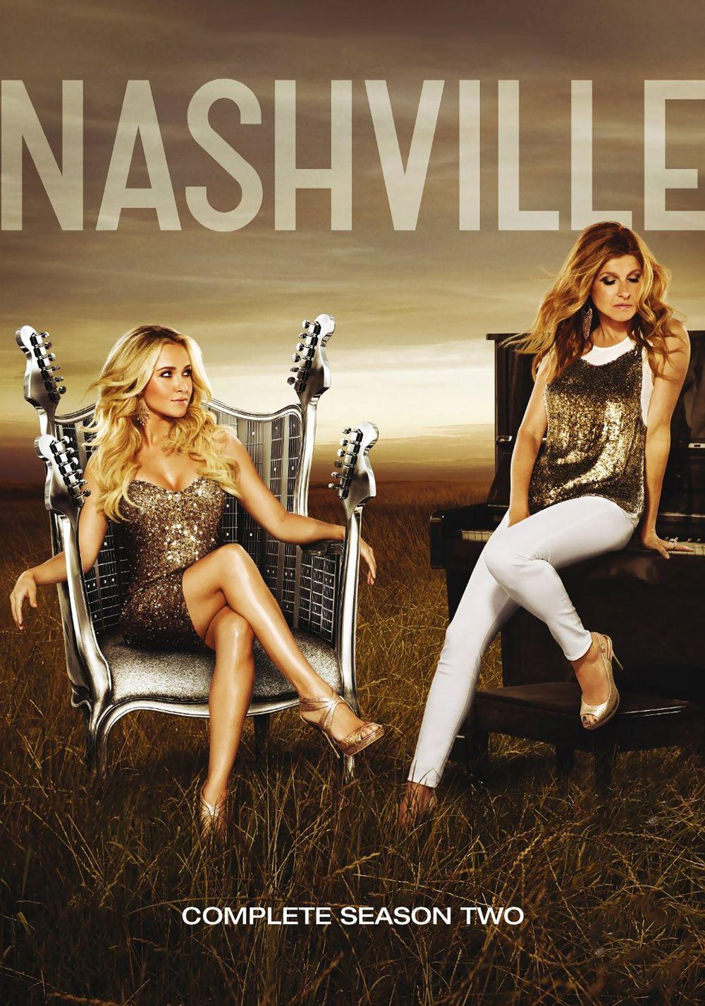 country music movies on hulu