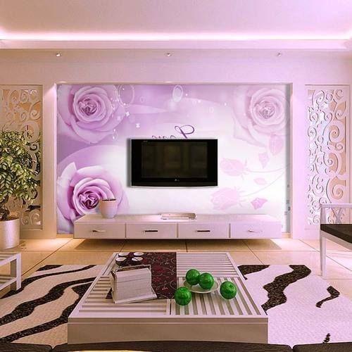 Pin by pramod Kamble on Home decor | Pinterest